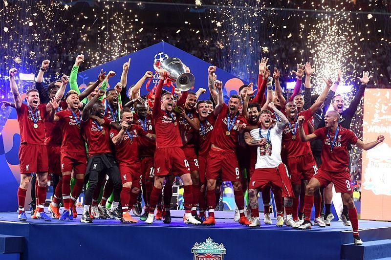 https: img-o.okeinfo.net content 2019 08 15 261 2092052 mo-salah-sindir-guardiola-soal-trofi-liga-champions-DlLOi7Dl6J.jpg