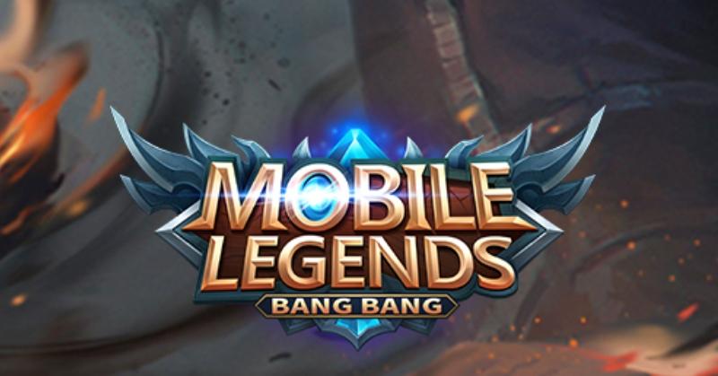 https: img-o.okeinfo.net content 2019 08 15 326 2092456 tips-main-game-mobile-legends-biar-menang-di-mode-rank-2LqDo22Ekb.jpg