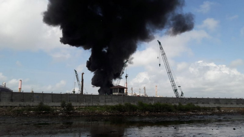 https: img-o.okeinfo.net content 2019 08 15 340 2092173 pipa-pertamina-terbakar-warga-sempat-diminta-keluar-rumah-miIEpm0Bg0.jpg