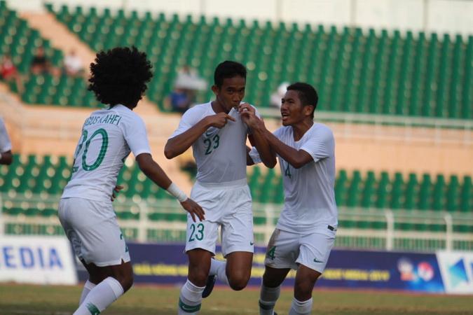 https: img-o.okeinfo.net content 2019 08 15 51 2092229 thailand-yang-terpuruk-kerap-beri-keuntungan-bagi-indonesia-juara-piala-aff-u-18-2019-rV9Gd4UNZO.jpg