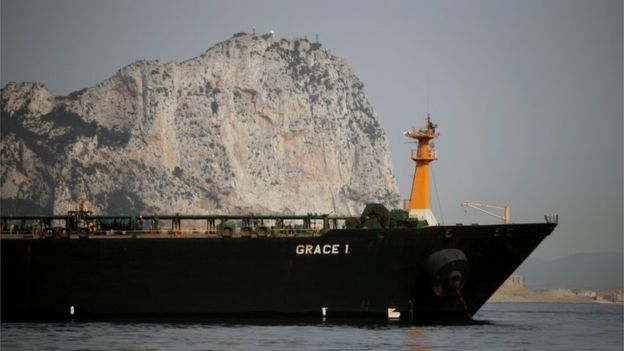 https: img-o.okeinfo.net content 2019 08 16 18 2092691 abaikan-permintaan-as-gibraltar-bebaskan-kapal-tanker-iran-yang-ditahan-UssEV2KkKh.jpg