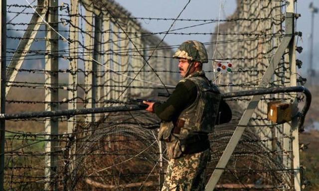 https: img-o.okeinfo.net content 2019 08 16 18 2092763 5-prajurit-tewas-imbas-baku-tembak-militer-pakistan-dan-india-di-perbatasan-kashmir-BuvrkDM3qo.jpg