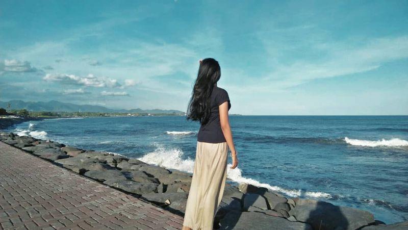 https: img-o.okeinfo.net content 2019 08 16 194 2092697 pesona-gadis-bali-agung-ayu-alamanda-paskibraka-calon-pemimpin-upacara-nasional-iwaik7hBU0.jpg