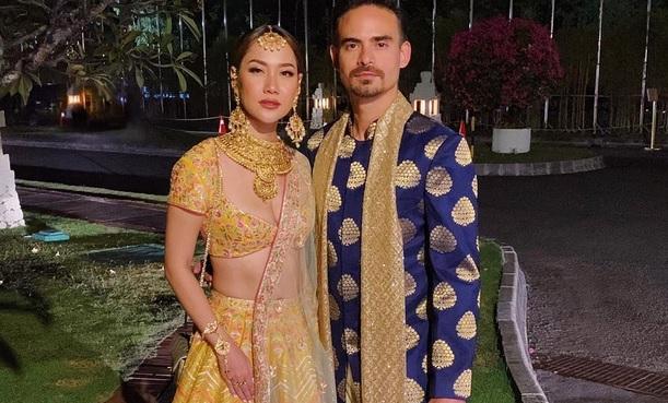 https: img-o.okeinfo.net content 2019 08 16 194 2092860 intip-seksinya-tampilan-bunga-citra-lestari-pakai-baju-india-IXMbJlVmHH.jpg