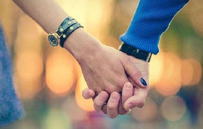 https: img-o.okeinfo.net content 2019 08 16 196 2092747 viral-video-seks-vina-garut-ini-kata-psikolog-w8U25KiaXo.jpg