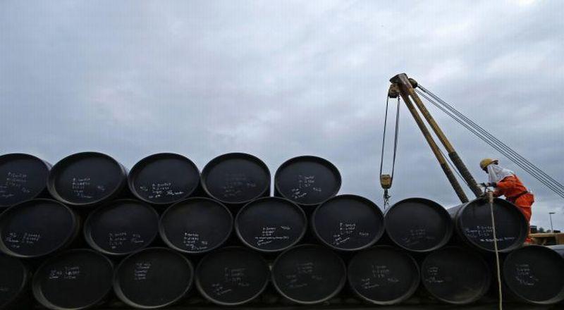 https: img-o.okeinfo.net content 2019 08 16 320 2092574 harga-minyak-mentah-turun-di-tengah-bayang-bayang-resesi-global-0YDwXC6efZ.jpg