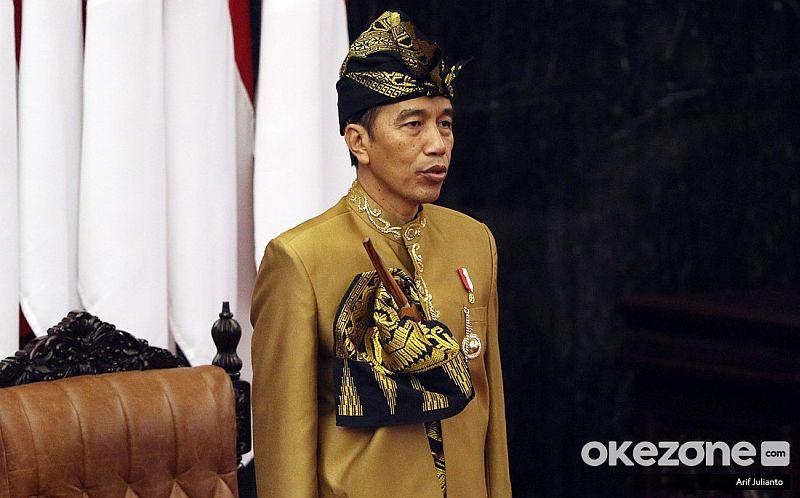 https: img-o.okeinfo.net content 2019 08 16 320 2092913 wawancara-khusus-presiden-jokowi-masa-sda-sudah-lewat-kini-sdm-bADMPbLNtP.jpg