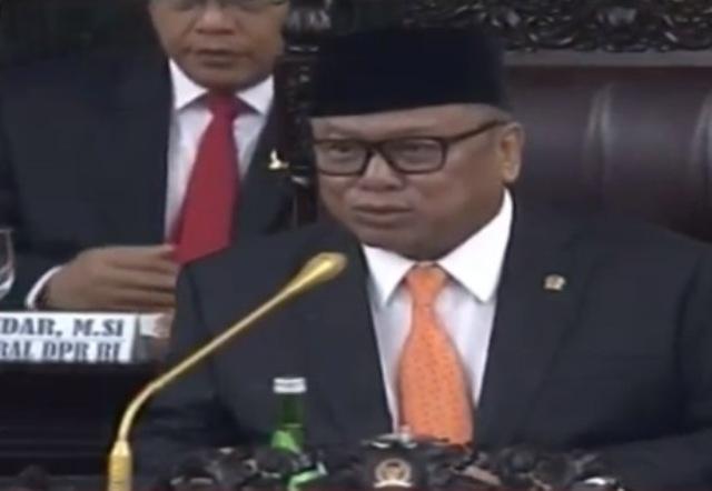 https: img-o.okeinfo.net content 2019 08 16 337 2092653 ketua-dpd-liberalisasi-dan-paham-radikal-jadi-tantangan-terberat-indonesia-ho5Icpn1mi.jpg