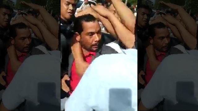 https: img-o.okeinfo.net content 2019 08 16 340 2092529 diduga-dipukul-oknum-polisi-anggota-dpra-lapor-ke-polda-aceh-kM0NcCsMFs.jpg