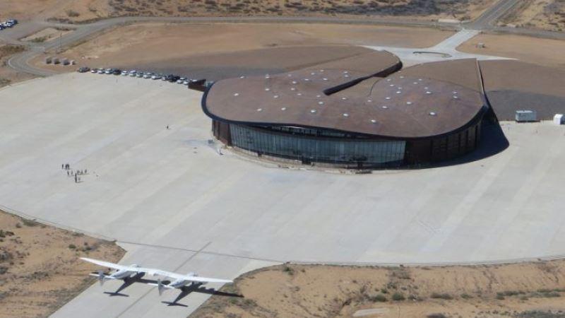 https: img-o.okeinfo.net content 2019 08 16 56 2092847 ini-penampakan-bandara-penerbangan-luar-angkasa-milik-virgin-galactic-zLc1NKHnIn.jpg