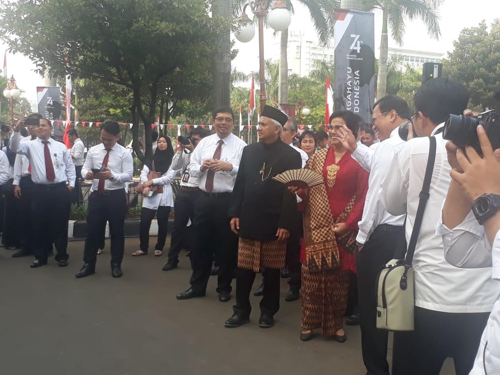 https: img-o.okeinfo.net content 2019 08 17 20 2093163 74-tahun-merdeka-sri-mulyani-sdm-jadi-tantangan-indonesia-K9mLlcMnOp.jpg