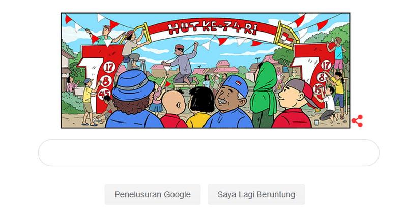 https: img-o.okeinfo.net content 2019 08 17 207 2093112 google-doodle-tampilkan-tema-hari-kemerdekaan-indonesia-jOU4syngcy.jpg