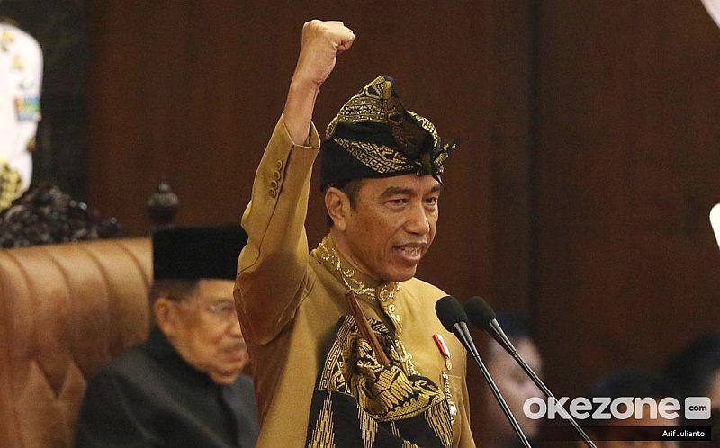 https: img-o.okeinfo.net content 2019 08 17 320 2093185 wawancara-khusus-presiden-jokowi-bangun-infrastruktur-sdm-jadi-fondasi-kuat-ekonomi-ri-UuC6AugVYt.jpg