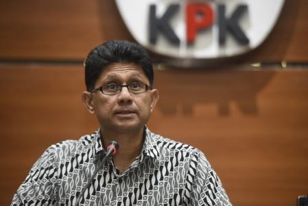 https: img-o.okeinfo.net content 2019 08 17 337 2093172 kpk-indeks-persepsi-korupsi-indonesia-harusnya-di-atas-50-poin-pZut8dWorI.jpg