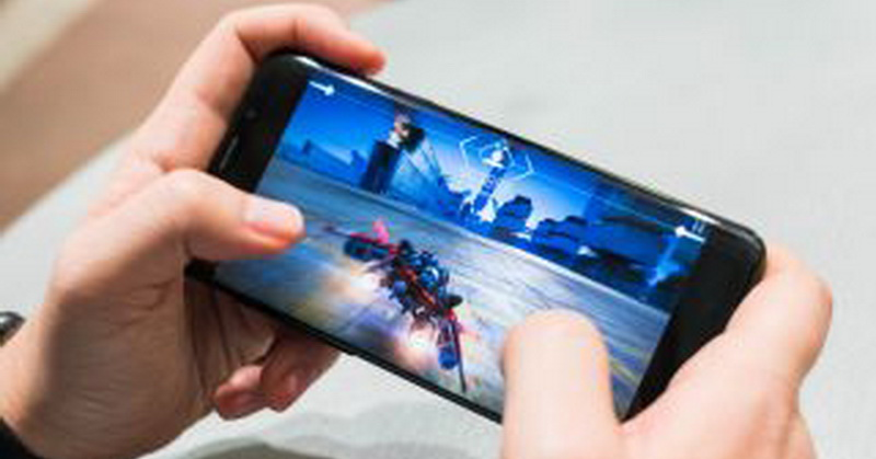 https: img-o.okeinfo.net content 2019 08 17 57 2093284 intip-daftar-ponsel-gaming-termurah-harga-di-bawah-rp3-juta-cv554YSl6Z.jpg
