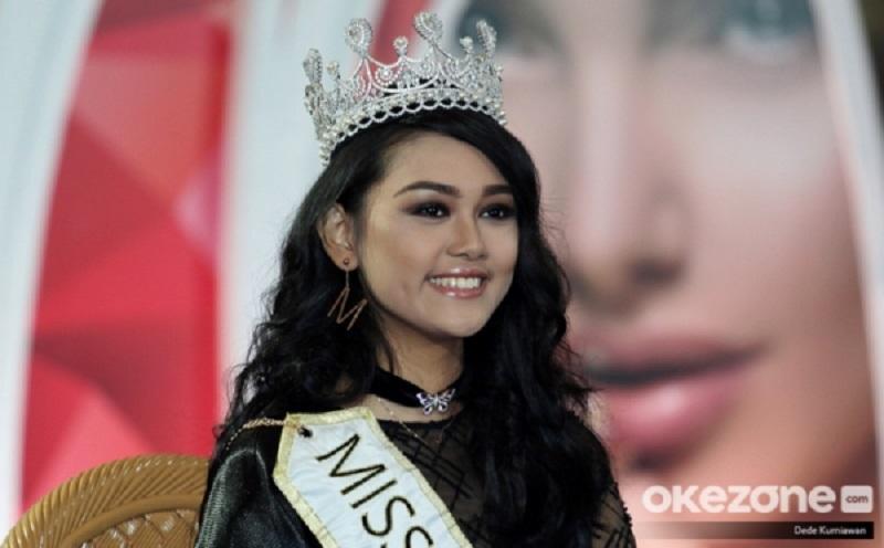 https: img-o.okeinfo.net content 2019 08 18 194 2093584 ini-makna-perjuangan-di-mata-princess-megonondo-EE34AN9oqF.jpg
