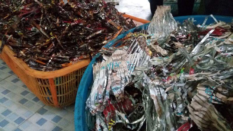 https: img-o.okeinfo.net content 2019 08 18 320 2093437 ratusan-orang-bersih-bersih-sampah-di-pantai-palu-yCjrbkSh4z.jpg