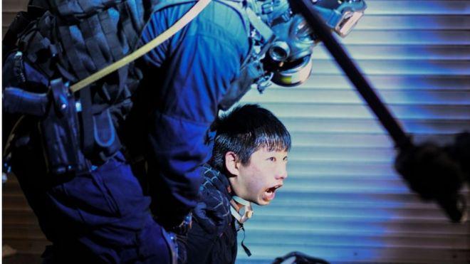 https: img-o.okeinfo.net content 2019 08 19 18 2093648 kepolisian-hong-kong-kami-tak-perlu-bantuan-beijing-X72VoU194W.jpg