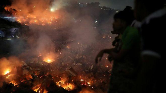https: img-o.okeinfo.net content 2019 08 19 18 2093683 kebakaran-besar-landa-daerah-kumuh-di-ibu-kota-bangladesh-hanguskan-lebih-dari-1-500-rumah-vtY7l8G1fl.jpg