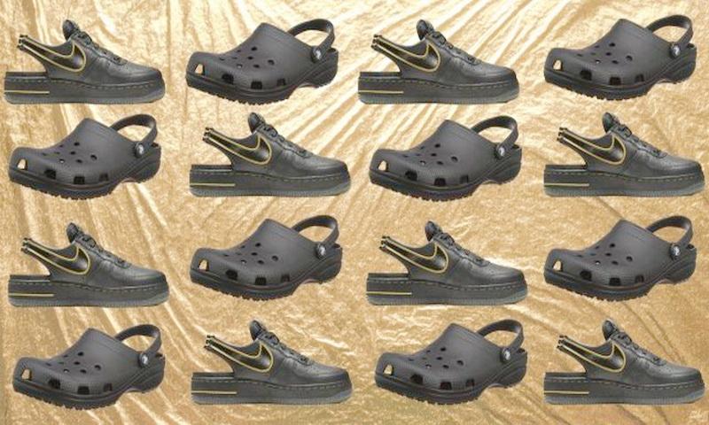 https: img-o.okeinfo.net content 2019 08 19 194 2093796 nike-luncurkan-sepatu-baru-mirip-sandal-crocs-harganya-wow-2NEq7FTvIc.jpg