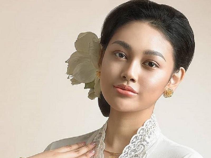 https: img-o.okeinfo.net content 2019 08 19 194 2093841 3-cara-princess-megonondo-pertahankan-nilai-kemerdekaan-di-era-modern-wyDw3RNHib.jpg