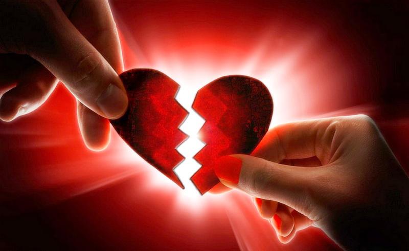 https: img-o.okeinfo.net content 2019 08 19 196 2093825 kisah-nyata-betapa-sakitnya-cinta-suka-cewek-dari-sd-jadiannya-sama-sahabat-sendiri-VoOxVAqhFq.jpg