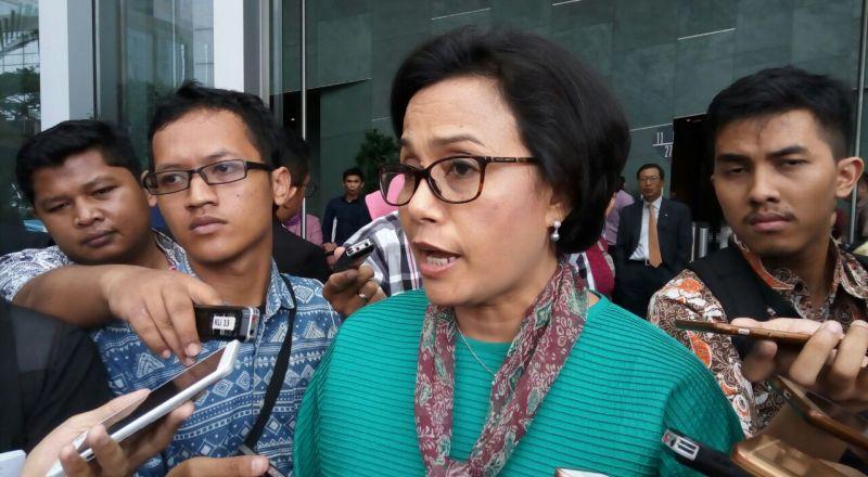 https: img-o.okeinfo.net content 2019 08 19 20 2093882 sri-mulyani-berharap-kepemilikan-utang-asing-di-indonesia-bisa-20-7tP9DDOEHN.jpg