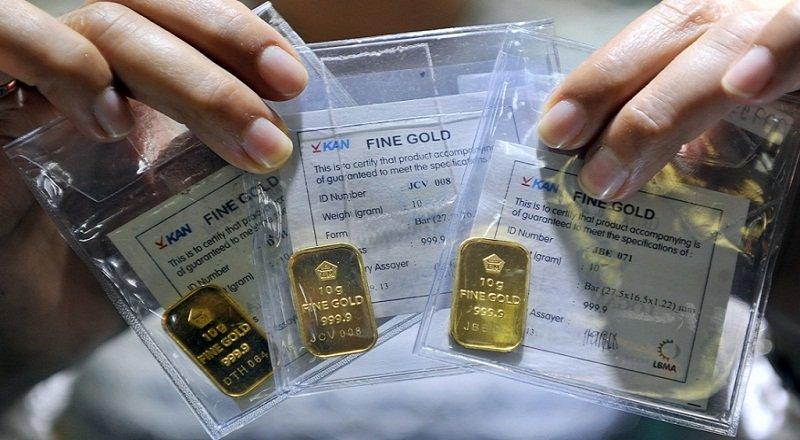 https: img-o.okeinfo.net content 2019 08 19 320 2093671 harga-emas-antam-hari-ini-turun-rp2-000-per-gram-5pMIkmCWax.jpg