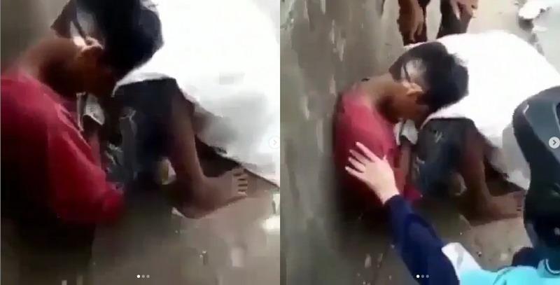 https: img-o.okeinfo.net content 2019 08 19 338 2093694 sempat-viral-ini-sosok-bocah-pemulung-yang-dikabarkan-meninggal-qR6ZIP8cFF.jpg
