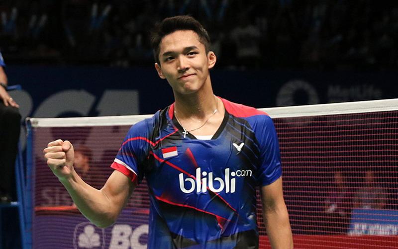https: img-o.okeinfo.net content 2019 08 19 40 2093688 jadwal-wakil-indonesia-di-hari-pertama-kejuaraan-dunia-bulu-tangkis-2019-1ITzKBJNjW.jpg