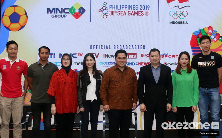 https: img-o.okeinfo.net content 2019 08 19 43 2093816 mnc-group-jadi-official-broadcaster-sea-games-2019-0Y66axGS04.jpg