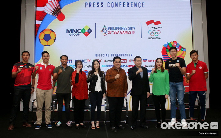 https: img-o.okeinfo.net content 2019 08 19 43 2093861 koi-apresiasi-komitmen-mnc-group-sebagai-official-broadcaster-sea-games-2019-dF04is2DnJ.jpg