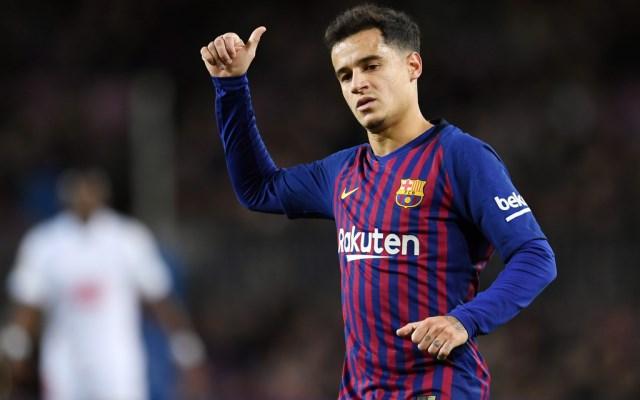 https: img-o.okeinfo.net content 2019 08 19 51 2093630 jika-gabung-bayern-coutinho-diprediksi-bakal-jadi-pemain-terbaik-7fXeUm5T42.jpg