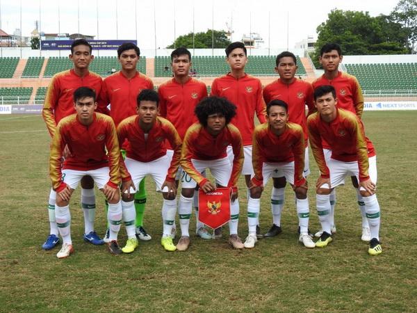 https: img-o.okeinfo.net content 2019 08 19 51 2093787 daftar-lawan-timnas-indonesia-u-18-di-kualifikasi-piala-asia-u-19-2020-uMIUuf0eZv.jpg