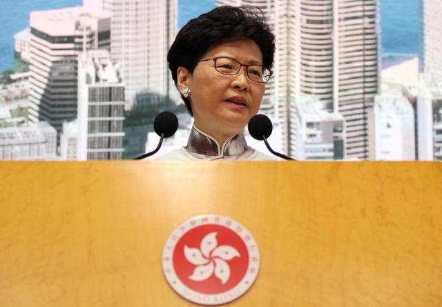 https: img-o.okeinfo.net content 2019 08 20 18 2094234 pemimpin-hong-kong-harap-aksi-protes-terus-berjalan-damai-n4mqLUCY9d.jpg