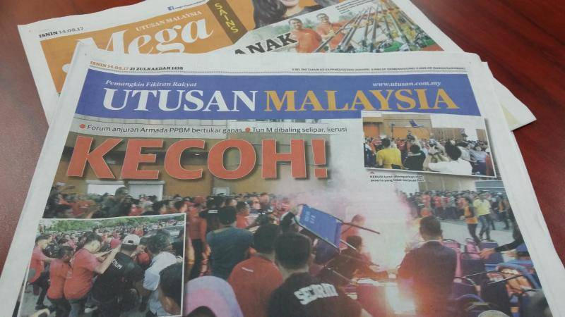 https: img-o.okeinfo.net content 2019 08 20 18 2094240 setelah-80-tahun-surat-kabar-tertua-malaysia-akhirnya-hentikan-penerbitan-bbfbhw4GUh.jpg