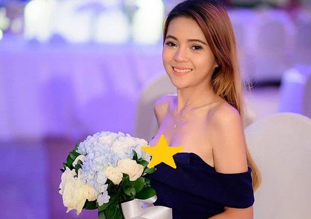 https: img-o.okeinfo.net content 2019 08 20 194 2094286 6-penampilan-menggoda-tung-pang-atlet-sepeda-asal-thailand-rM031rX07z.jpg