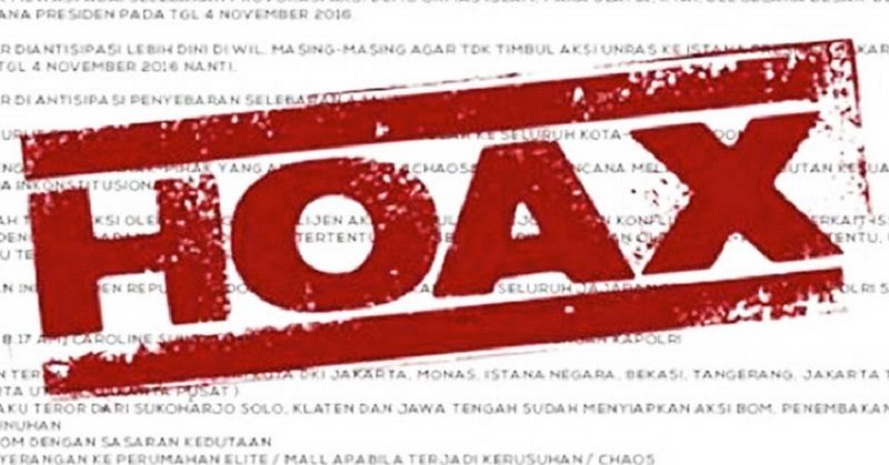 https: img-o.okeinfo.net content 2019 08 20 337 2094326 polri-identifikasi-5-akun-medsos-provokasi-pemicu-demo-di-papua-barat-NTgc6cp8td.jpg