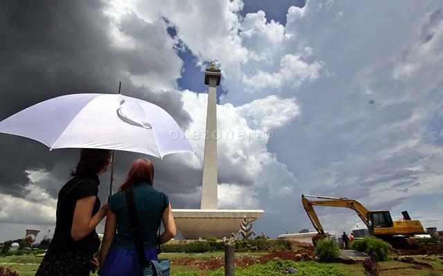 https: img-o.okeinfo.net content 2019 08 20 470 2094416 tunggu-lampu-hijau-ptpp-tertarik-bangun-ibu-kota-baru-nACYBw0wu6.jpg