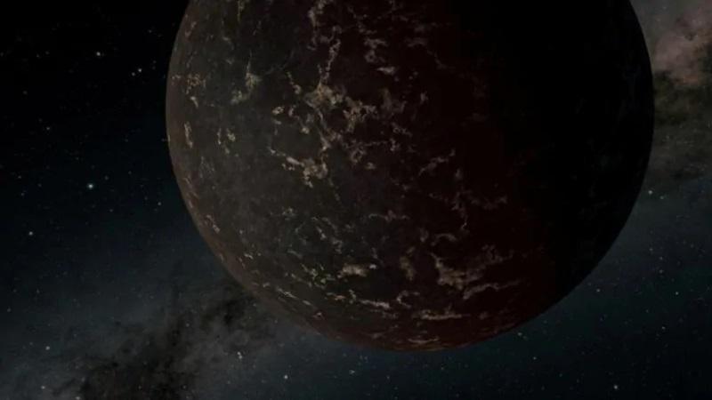 https: img-o.okeinfo.net content 2019 08 20 56 2094264 teleskop-nasa-temukan-exoplanet-batu-seukuran-bumi-JXTSd9UjCV.jpg