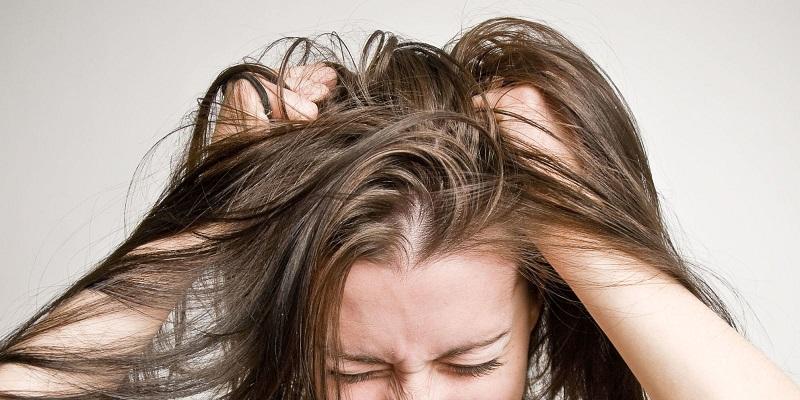 https: img-o.okeinfo.net content 2019 08 20 611 2094470 tak-cuma-sehat-jus-kimchi-ampuh-mencegah-kebotakan-rambut-12OD65XFIE.jpg
