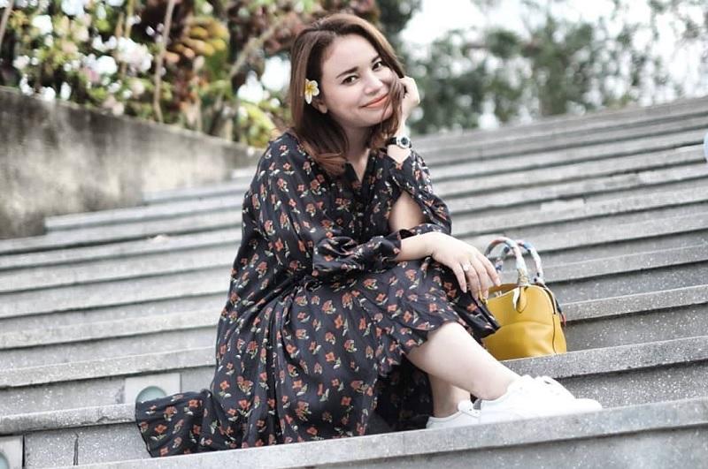 https: img-o.okeinfo.net content 2019 08 21 205 2094661 selektif-rossa-tolak-tawaran-isi-soundtrack-film-tentang-wanita-yang-tertindas-KFvWHbdreX.jpg