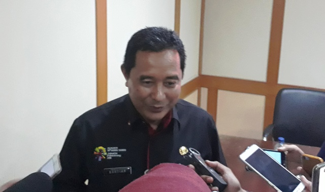 https: img-o.okeinfo.net content 2019 08 21 338 2094588 bekasi-gabung-jakarta-kemendagri-sebut-pemekaran-daerah-dihentikan-sementara-z2S9xMOH0K.jpg