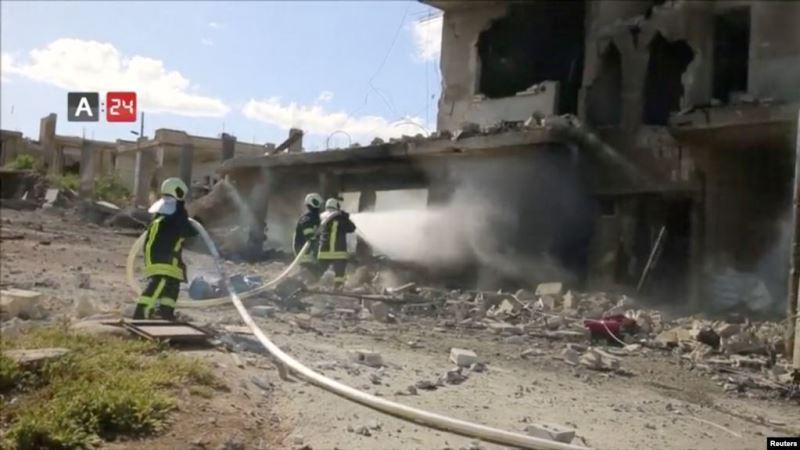 https: img-o.okeinfo.net content 2019 08 22 18 2095046 serangan-udara-pasukan-pemerintah-hantam-rumah-sakit-di-suriah-8BOUfW1ECA.jpg