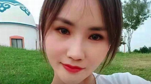https: img-o.okeinfo.net content 2019 08 22 18 2095333 ibu-muda-di-china-tewas-saat-operasi-pembesaran-payudara-zza6Zgq5ui.jpg