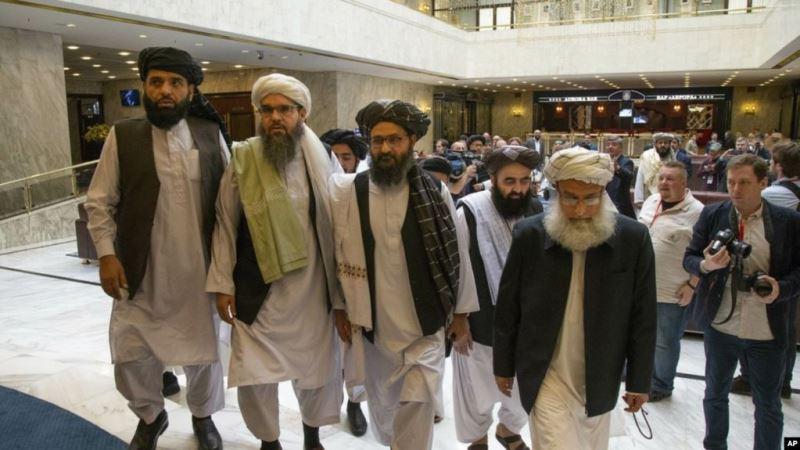 https: img-o.okeinfo.net content 2019 08 23 18 2095520 as-dan-taliban-lanjutkan-perundingan-untuk-akhiri-perang-terlama-amerika-Jq5XMqtqgR.jpg