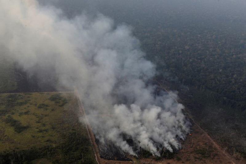https: img-o.okeinfo.net content 2019 08 23 18 2095579 macron-kebakaran-hutan-amazon-adalah-krisis-internasional-Rv0rjaaJIj.jpg