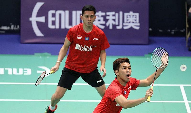 https: img-o.okeinfo.net content 2019 08 23 40 2095544 jadwal-wakil-indonesia-di-perempatfinal-kejuaraan-dunia-bulu-tangkis-2019-xT2HCsdoIu.jpg