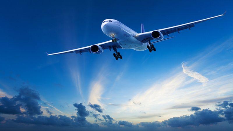https: img-o.okeinfo.net content 2019 08 23 406 2095774 maskapai-ini-berencana-buat-penerbangan-terlama-di-dunia-sampai-19-jam-3X4cSCxQMX.jpg