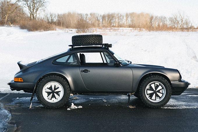 https: img-o.okeinfo.net content 2019 08 24 312 2096089 edan-mobil-sport-di-modifikasi-jadi-kendaraan-rally-PNzOyjx8Az.jpg